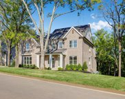 4633 Majestic Meadows Dr LOT829, Arrington image