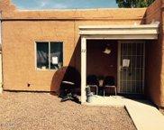 2847 N 46th Avenue Unit #22, Phoenix image