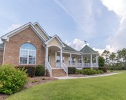 3681 Wingfoot Drive, Southport image