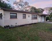 1574 Lotus Path, Clearwater image