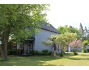 523 4th Street NW, Aitkin image