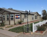 10141 10141 County Road 14 1/2, Fort Lupton image