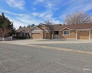 90 Bridle Path Ter., Sparks image