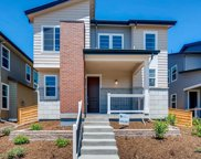 8835 Yates Drive, Westminster image