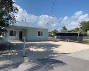 47 Orange Drive, Key Largo image