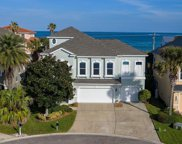 1508 TURTLE BAY COVE image