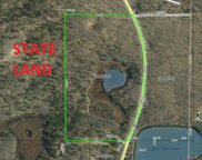 Co Rd 612 Unit 22.63 ACRES, Lewiston image