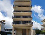 2942 Date Street, Honolulu image