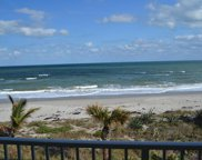 1595 Highway A1a Unit #302, Satellite Beach image