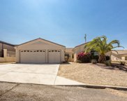 1940 Cabana Dr, Lake Havasu City image