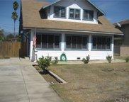 1025   W Cypress Street, Covina image