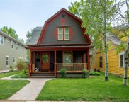 825 West Mountain Avenue, Fort Collins image
