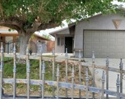 624 Tanner, Bakersfield image