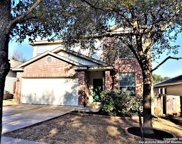15822 Darlington Gap, San Antonio image