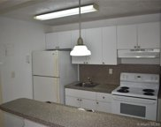 4275 Nw South Tamiami Canal Dr Unit #2-103, Miami image
