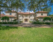 24621 HARBOUR VIEW DR, Ponte Vedra Beach image