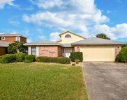11 Julie Drive, Ormond Beach image