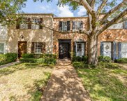 6346 Chevy Chase Drive, Houston image