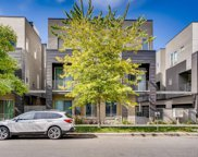 1333 Elati Street Unit 4, Denver image