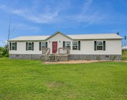 10515 COUNTY ROAD 121, Bryceville image