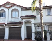 11612 Nw 51st Ter Unit #n/a, Doral image