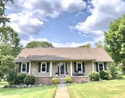 513 Countrywood Dr, Franklin image