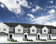15033 S Wild Horse Way Unit 573, Bluffdale image