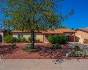 3234 E Friess Drive, Phoenix image
