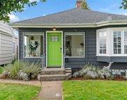 1732 S Prospect Street, Tacoma image