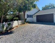 24203  County Road 22, Esparto image