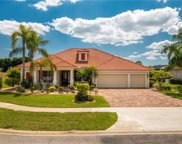 1775 Queen Palm Way, North Port image