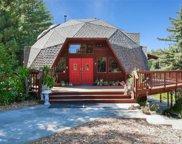 235 Dorrance Rd, Boulder Creek image