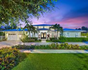 11700 Landing Place, North Palm Beach image