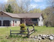 4970 Castleview Drive, Charlevoix image