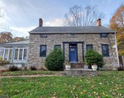 30 PARKER RD, Chester Twp. image