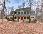 3960 Olde Links Court, Powhatan image