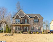 6 Leafmore Court, Simpsonville image