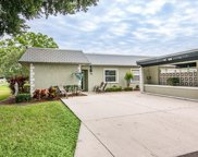 3301 Teeside Drive Unit 1, New Port Richey image
