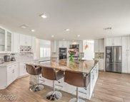 2823 High View Drive, Henderson image