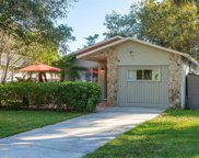 5760 79th Avenue N, Pinellas Park image