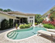1039 Grand Isle Dr, Naples image