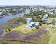 57187 Water Oak Lane, Hatteras image