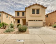 44213 W Kramer Lane, Maricopa image