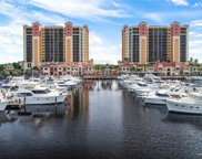 5793 Cape Harbour DR Unit 1320, Cape Coral image