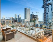 800 5th St Unit 1109, Austin image