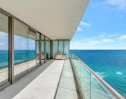 18975 Collins Ave Unit #1502, Sunny Isles Beach image