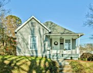 2519 Holbrook Drive, Knoxville image