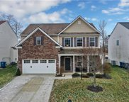 12381 Cricket Song  Lane, Noblesville image
