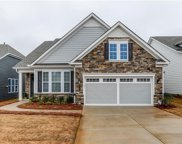 6524 Spirit Terrace  Lane, Charlotte image