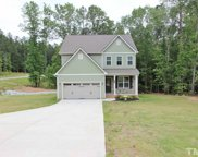 3610 Pine Needles Drive, Wake Forest image